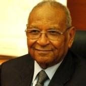 PREMIÈRE GRANDE SORTIE D'AMADOU MAKHTAR MBOW SUR LA SITUATION NATIONALE: ''Je crains qu'il y ait explosion''