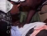 [ VIDEO ] Reportage sur l'agression du 26 avril 2008 par des coupeurs de route contre des journalistes sur la route de Ziguinchor. Interventions de Gaston Mbengue et de Pape Diouf (Attention! certaines images peuvent choquer)