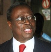 ROBERT SAGNA: Pourquoi Wade attaque les leaders de l'opposition sans me viser
