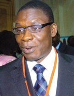 Farba SENGHOR (Ministre des transports aériens): La nationalisation d'Air Sénégal International est irrévocable