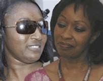 Awa Ndiaye « présente ses excuses » à Aminata Lô