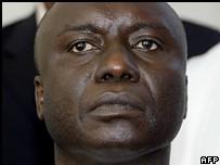 CONSEIL DES MINISTRES: Après le Conseil régional de Dakar et la mairie de Bambey : D'autres Collectivités locales ont failli passer à la trappe