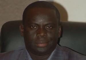 "COMITE DE NORMALISATION DU FOOTBALL SENEGALAIS: Malick Gackou ""conteste"" Diagna Ndiaye"