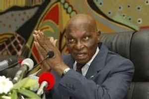 Pour « court-circuiter tous les détourneurs... » : Abdoulaye Wade demande la suppression de la Fao