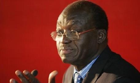 POLEMIQUE autour de la suppression des conseils ruraux et municipaux: Niasse et ses alliés donnent les « vraies raisons »