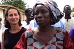 Yayi Bayam Diouf : Une mère-courage qui se bat contre l'émigration clandestine