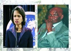 Rapport 2007 sur les droits humains: Le département d'Etat épingle le Sénégal
