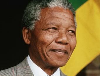 TERRORISME: Nelson Mandela et son parti figurent encore sur les listes noires américaines