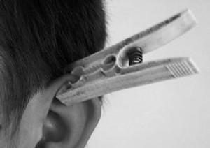 INSECURITE EN CASAMANCE: 16 personnes se font couper une oreille