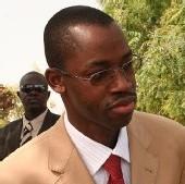 Diattara responsable des jeunes de Rewmi : 'Me Wade est disqualifié pour parler de retrouvailles de la famille libérale'