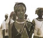 THEATRE: La mort et l'écuyer du roi : Du Soyinka sur les planches