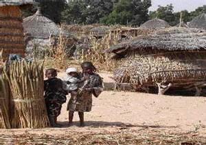 RECONSTRUCTION DE LA CASAMANCE : 30 millions pour sauver six villages
