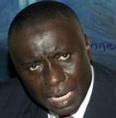 Dissolution de collectivités locales : Idrissa Seck appelle ses conseillers à la désobeissance civile