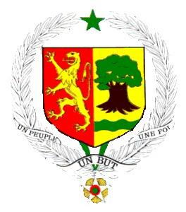 «Le Sénégal bat le record des révisions constitutionnelles»