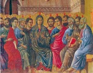 La Pentecôte célébrée au rythme du pèlerinage de Popenguine