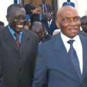 Pour l'appropriation sous régionale de la Goana : Aj invite Wade à convoquer un sommet de la Cedeao à Dakar