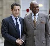 Discours de Sarkozy à l'Université de Dakar : la responsabilité des autorités sénégalaises indexée