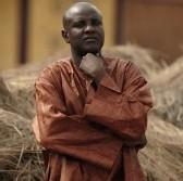 ENTRETIEN AVEC ISMAEL LO : « J'appelle le président Wade et l'opposition à dialoguer pour l'intérêt supérieur du Sénégal »
