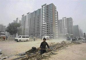 CHINE / TREMBLEMENT DE TERRE: Le bilan dépasse 12.000 morts
