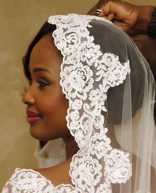 CONFIDENCE: « APRES UNE PROMESSE DE MARIAGE, le Celebre marabout, père de mon fils, ne veut plus me revoir »