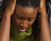 RELATIONS CONJUGALES :La souffrance silencieuse des couples sans enfants
