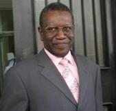 LE MINISTRE ADAMA SALL LIVRE SES HOMMES A LA DIC POUR DETOURNEMENT DE DENIERS PUBLICS Dix de ses collaborateurs risquent la prison