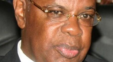 HOSPITALISATION DE DJIBO LEYTI KA: « fatigue physique et intellectuelle »