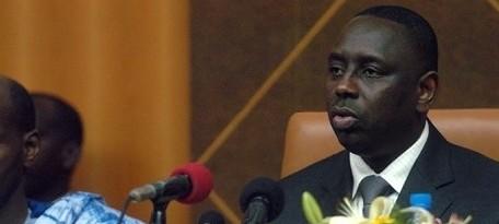 SOLUTION A LA CRISE ALIMENTAIRE MONDIALE: Macky Sall vend la Goana aux parlementaires francophones