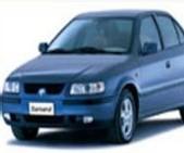 AMELIORATION DE LA MOBILITE A DAKAR: Les « taxis bleus » arrivent…