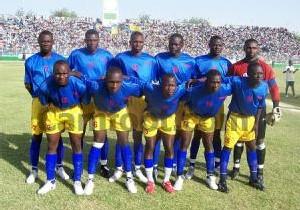 Eliminatoires Can/Mondial 2010 : La FIFA dit niet au report du match Soudan/Tchad