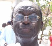 Moustapha Niasse à Matam : L'Afp élabore un mémorandum « sur la famine qui sévit au Fouta »