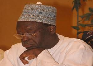 Solutions de sortie de crise au Sénégal : Niasse propose la création d'un fonds d'ajustement structurel de 300 milliards