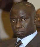APRES 7H D'AUDITION : Idrissa Seck n'a toujours pas obtenu le non-lieu