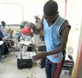 LE PHENOMENE DU CAFE TOUBA: La consommation de ce café devenue un rite dans les rues de Dakar