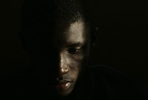 [ VIDEO ] DOSSIER SPECIAL - BARSA OU BARSAX: Reportage sur les raisons de l'émigration clandestine