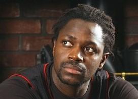 Ibrahim Bâ devient agent recruteur du Milan AC en Afrique