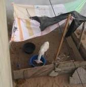 ENQUETTE sur les branchements clandestins de Canal+ dans Dakar