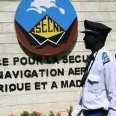 ASECNA: A quoi joue Farba Senghor qui prétend que le Sénégal perd annuellement 76 milliards de F CFA ?
