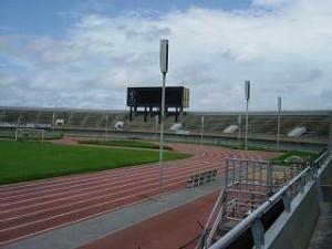 Devant accueillir la rencontre Gambie/Sénégal : Le Stade de Bakau pas encore officialisé par la Fifa