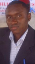 Mamadou Diallo (Président du tribunal régional de Kolda) : '50 % des grossesses précoces à l'école sont l'œuvre des enseignants'