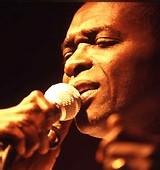 Ousmane Touré sur son départ du groupe Touré Kunda «Je préfère fragiliser le groupe plutôt que de le fracasser»