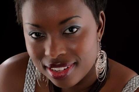 Médina : une étoile Sénégalaise sur Trace TV (Entretien)