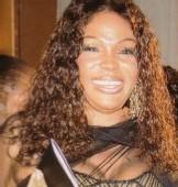 STYLISTES SENEGALAISES: Entre guéguerre de leadership et jalousie des « grandes dames »