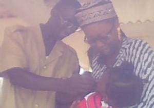 MORTALITÉ INFANTILE A KOLDA: 190 décès pour 1000 naissances vivantes