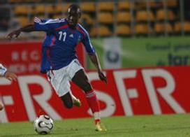 BI-NATIONAUX - Sa mère a finalement donné son accord pour le Sénégal : Issiar tourne le dos a la France