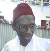 ASSISES NATIONALES DE L'OPPOSITION: Doudou Wade : « Il s'agit d'un complot contre la démocratie »