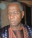 La Ld engage ses militants à la mobilisation pour « abréger les jours du régime libéral »