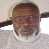 Ousmane Sow va immortaliser un immigré sans-papiers à la gare de Genève