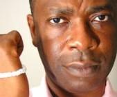 Youssou Ndour sur la violence xénophobe: ''Je suis surpris et choqué''
