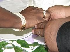 Femme et mariage tardif au Sénégal